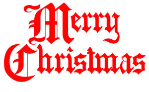 religious-merry-christmas-clipart-ch-merry-christmas-017